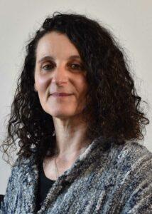 Raffaella Ortelli